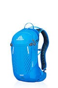 Endo 10 Backpack  Horizon Blue