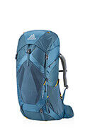 Maven 55 Backpack XS/S Spectrum Blue