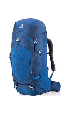 Zulu 65 Backpack M/L ♂