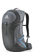 Citro 30 Backpack  Ozone Black