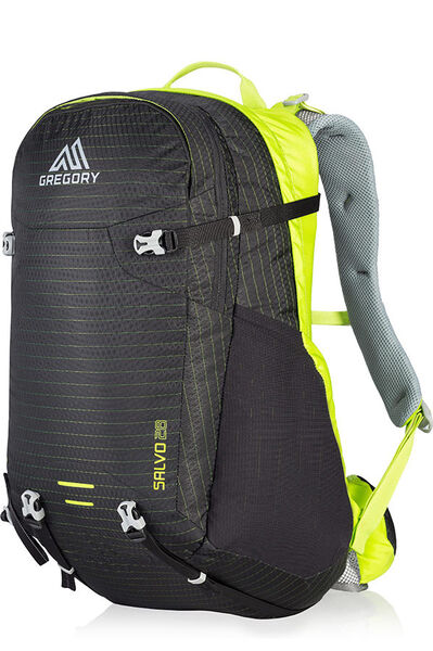 Salvo 28 Backpack