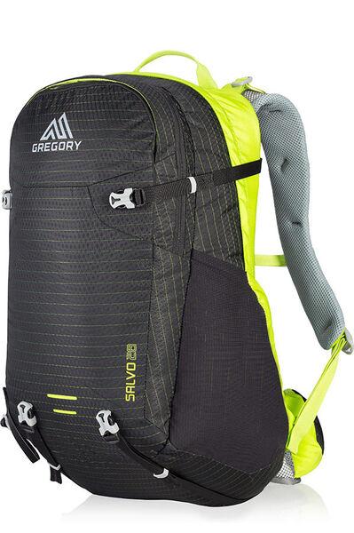 Salvo Backpack