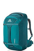 Proxy 45 Rucksack  Antigua Green
