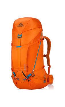 Alpinisto New 50 S