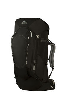 Denali 100 Backpack L