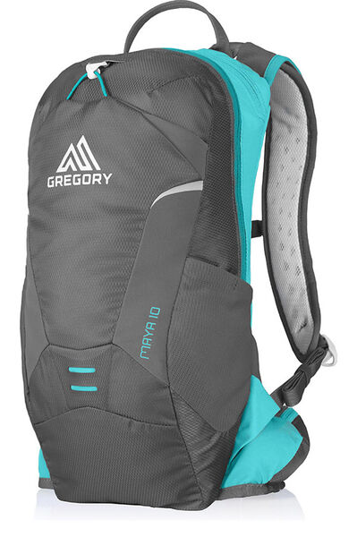 Maya 10 Backpack