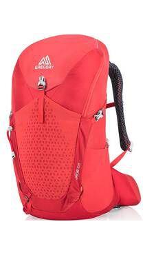 Jade 28 Backpack XS/S ♀