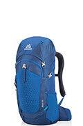 Zulu 35 Backpack S/M Empire Blue
