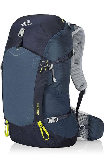 Zulu 30 Backpack L