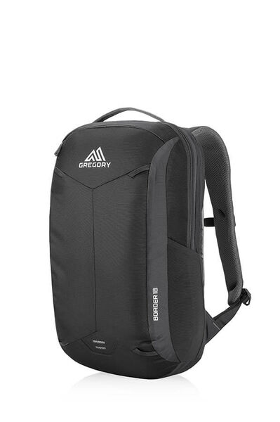 Border 18 Backpack