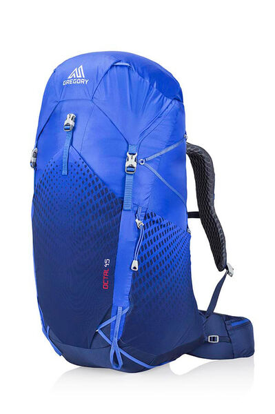 Octal 45 Backpack M