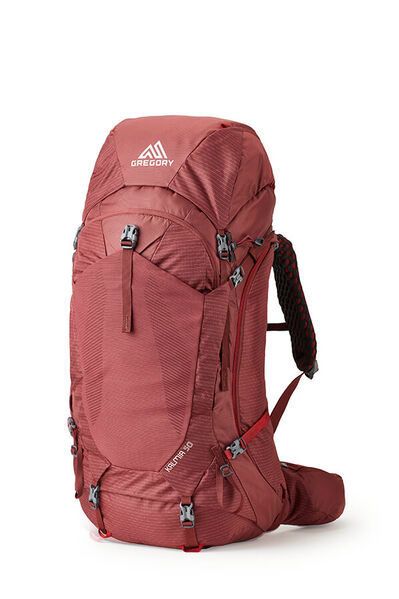 Kalmia Backpack S/M
