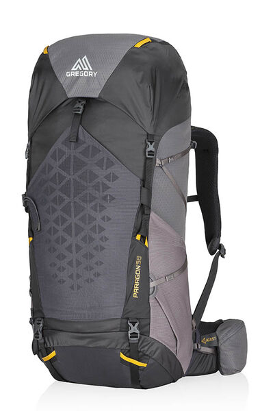 Paragon 58 Backpack S/M