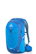 Miwok 24 Backpack  Reflex Blue
