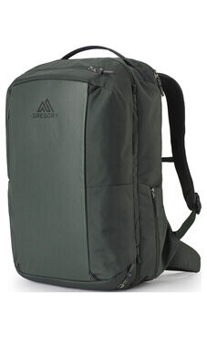 Border Carry On 40 Backpack