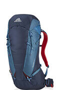 Targhee FT 35 Backpack S/M Spark Navy