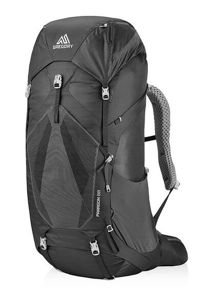 Paragon Backpack M/L