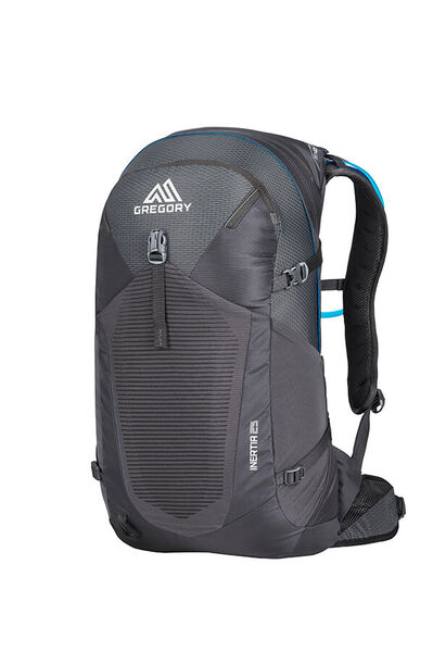 Inertia Backpack