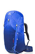 Octal 45 Backpack XS Monarch Blue