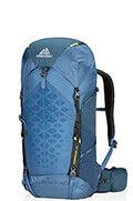 Paragon 38 Backpack M/L Omega Blue