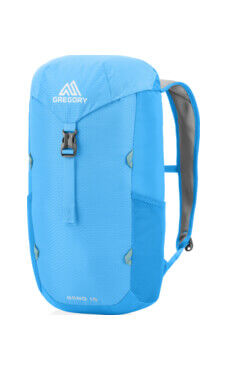 Nano 16 Backpack