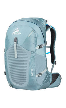 Swift 25 Backpack