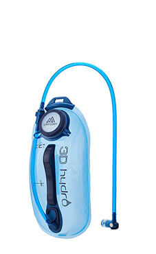 Hydration Accessory 2 Hydration Pack 2L