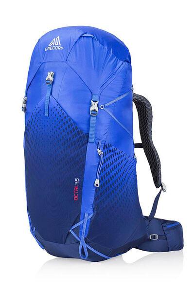 Octal Backpack S