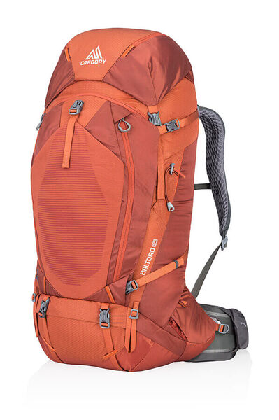 New Baltoro 65 Backpack S