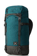Boone 31 Backpack  Stone Teal
