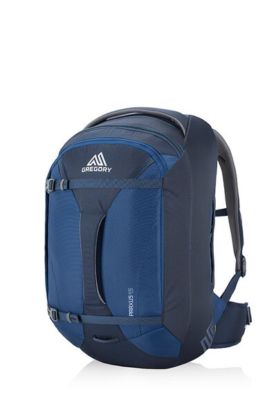 Praxus Backpack