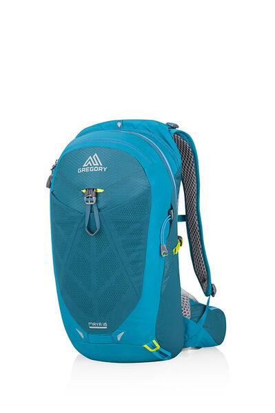 Maya 16 Backpack