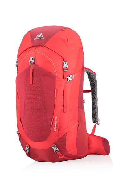 Wander 70 Backpack