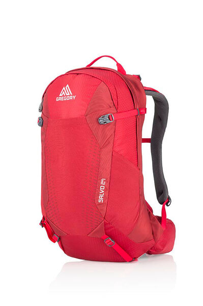 New Salvo 24 Backpack