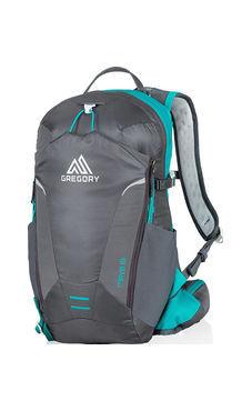 Maya 16 Backpack  ♀