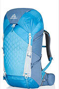 Maven 45 Backpack S/M River Blue