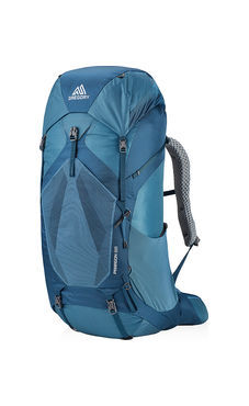Paragon 68 Backpack S/M Graphite Blue