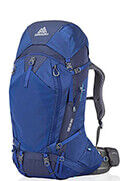 Deva 60 Backpack M Nocturne Blue