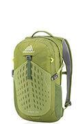 Nano 20 Backpack  Mantis Green