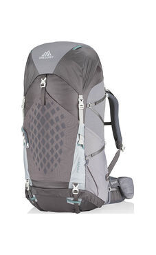 Maven 55 Backpack S/M Forest Grey