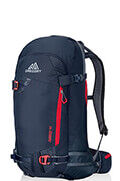Targhee 32 Backpack S Navy Blue