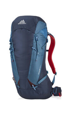 Targhee FT 35 Backpack S/M