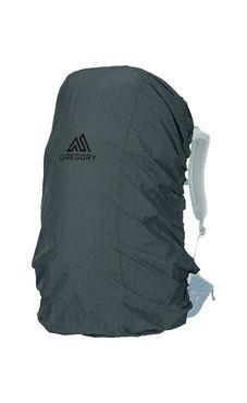 Pro Raincover 80 Cover anti pioggia XL