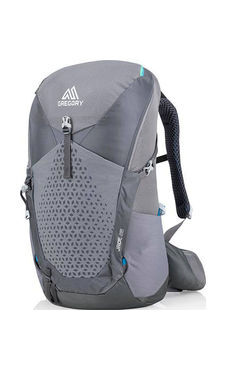Jade 28 Backpack S/M Ethereal Grey