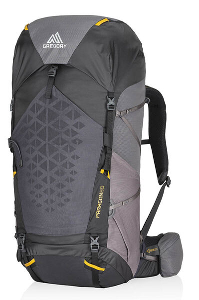 Paragon 68 Backpack S/M