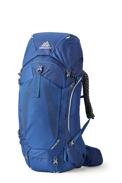Katmai Backpack M/L