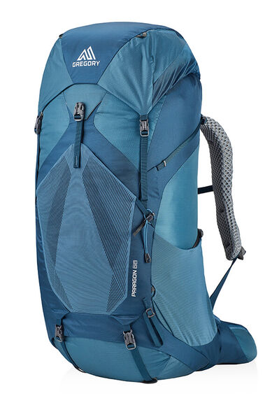 Paragon Backpack S/M