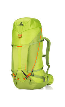 Alpinisto 50 Backpack S