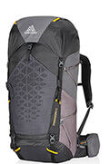 Paragon 68 Backpack S/M Sunset Grey