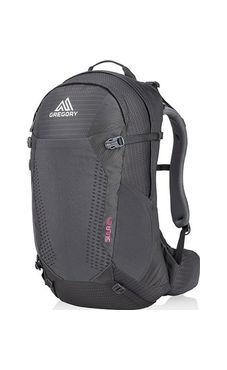Sula 24 Backpack  ♀
